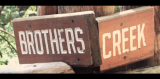 Brothers Creek (Official Video)